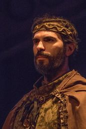 Macbeth- Sacramento Theater Company