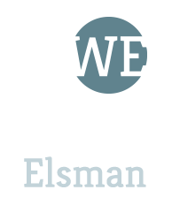 William Elsman